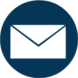 Email Margaret Lennon Counselling